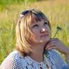 Светлана, 39, г.Кинель
