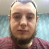 Игорь, 21, г.Нефтеюганск