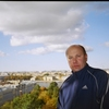 Анатолий, 55, г.Омск