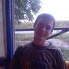 Алексей, 32, г.Алексеевка
