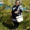 Юлия, 38, г.Майкоп