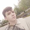 Грим, 19, г.Ухта