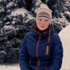 Ella, 26, г.Белая Холуница