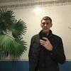 Максим Иванов, 26, г.Курск