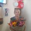 Светлана, 59, г.Севастополь