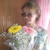 Наталья, 42, г.Ровеньки