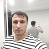 Dima Shafev, 30, г.Екатеринбург