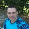 Сергей, 30, г.Домодедово