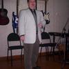 Олег, 46, г.Бакчар