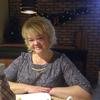 Светлана, 47, г.Тосно