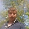 Михаил, 20, г.Абакан