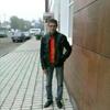 владимир, 42, г.Ишимбай