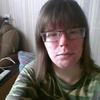 Анастасия, 25, г.Катайск