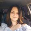 Дарья, 27, г.Володарск