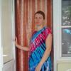 Светлана, 37, г.Нахабино