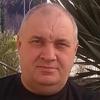 Евгений, 52, г.Майский