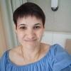 Светлана, 44, г.Ульяновск
