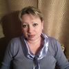 Ирина, 40, г.Злынка