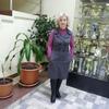 Лариса, 49, г.Казанское