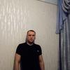 Андрей, 41, г.Салехард