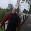 Алексей, 36, г.Михайлов