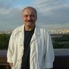 андрей володин, 54, г.Пятигорск