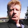 Владимир, 55, г.Камышлов