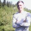 Дмитрий, 28, г.Троицко-Печерск