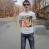Виталий, 24, г.Мещовск