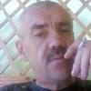 Николай, 46, г.Богучар