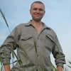 ПАВЕЛ, 36, г.Брянск