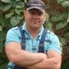 Вадим, 49, г.Давыдовка