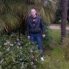 Денис, 33, г.Ишим