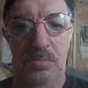 Александр, 61, г.Малая Вишера