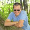 Александр, 35, г.Абдулино