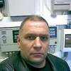александр, 52, г.Жигалово