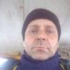 Алексей, 47, г.Псков