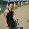 Шурик, 29, г.Нижний Одес