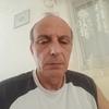 Boris, 45, г.Москва