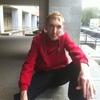 Антон, 39, г.Зеленогорск