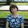 Марина, 40, г.Великий Новгород (Новгород)