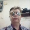 Юрий, 46, г.Саянск