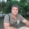 Митя, 30, г.Нальчик