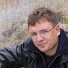 Константин, 38, г.Зеленогорск (Красноярский край)