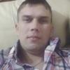 Александор, 35, г.Шуя