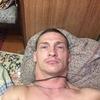 Максим, 40, г.Череповец