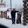 Иван, 34, г.Советск (Кировская обл.)