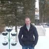 Михаил, 33, г.Чехов