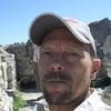 Николай, 48, г.Судак