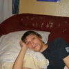 сергей, 39, г.Майна